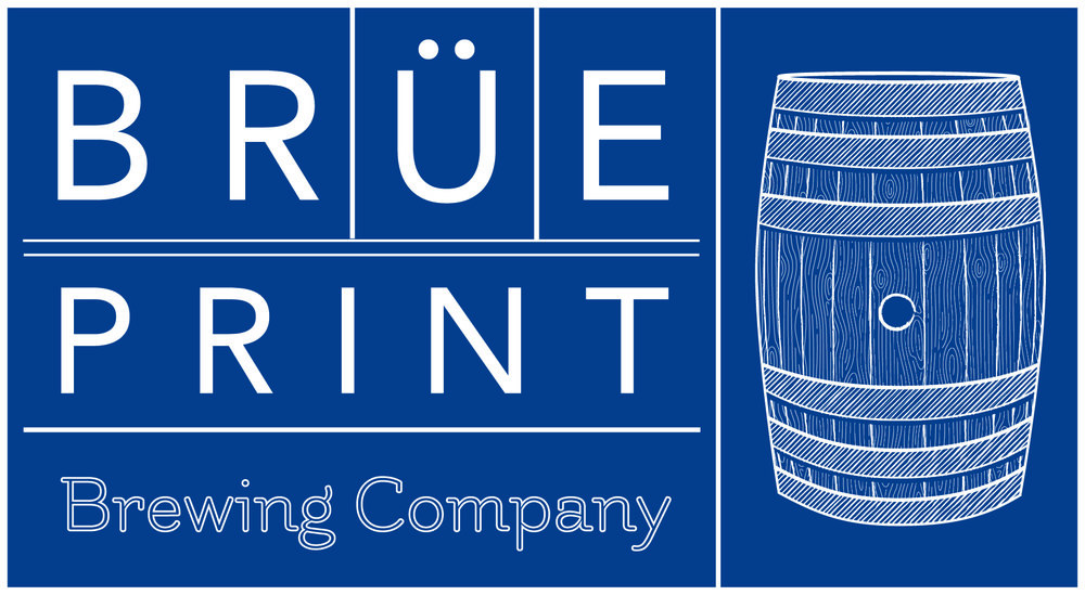 BruePrint Brewery