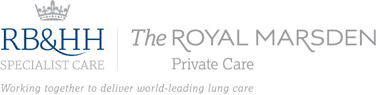 Royal Brompton and Harefield Specialist Care and The Royal Marsden Private Care