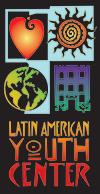 Latin American Youth Center DC