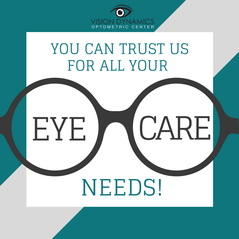 East-Bay-Eye-Care-Specialist