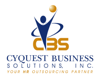 CyQuest Business Solutions logo