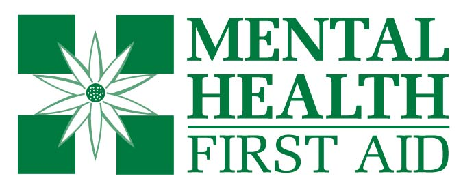 Image result for mental health first aid