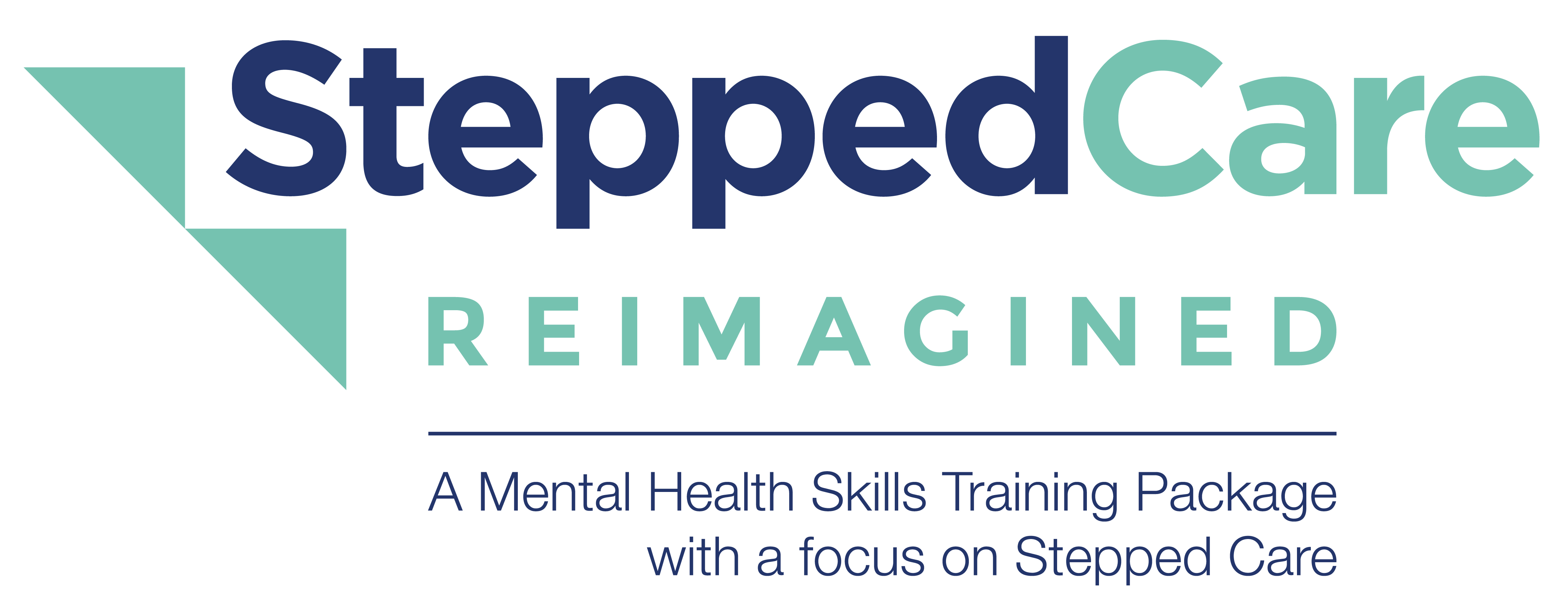 skills for mental health care Careplus nj social skills group, a 10-week group program for children and  adolescents aged 5 to 16 to develop the skills to facilitate relationships and  improve.