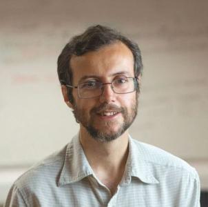 Prof. Alex Freitas