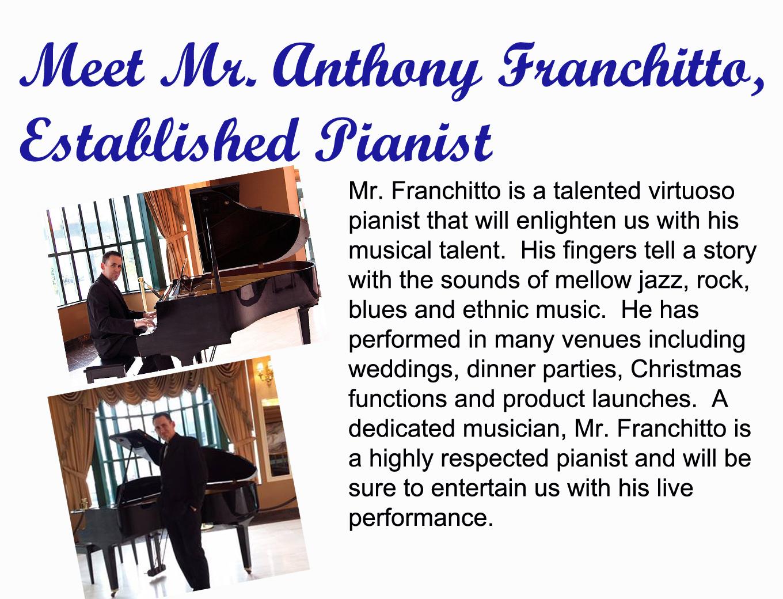 anthony-franchitto-pianist
