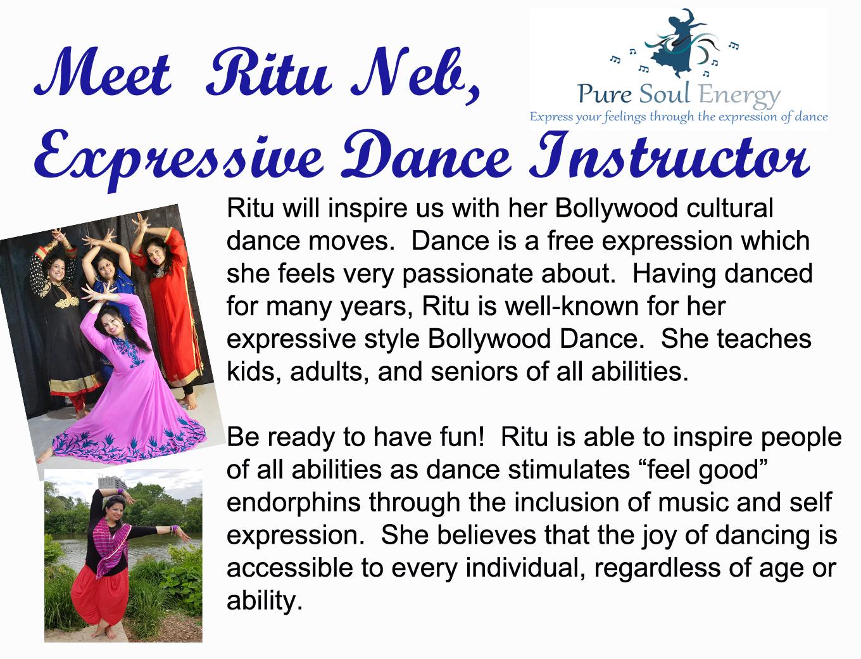 ritu-neb-pure-soul-energy