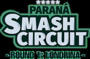 Smash Circuit