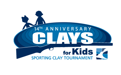 14 Annual Clays for Kids