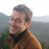 Ilya Shereshevsky, Director of Performance Marketing
