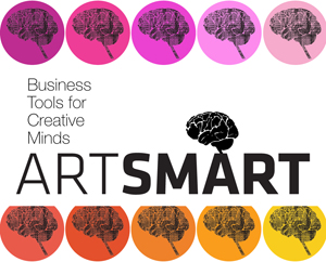 ArtSmart Inc