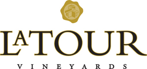 La Tour Vineyards