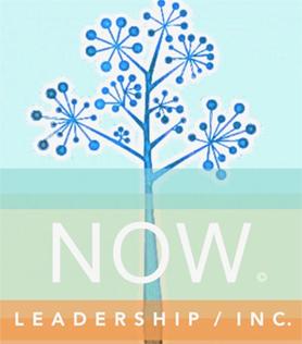 Now Leadership Inc.