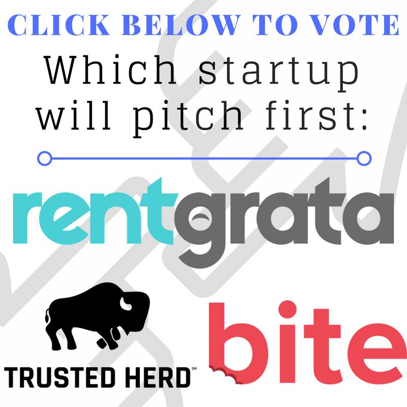 Click Below To Vote
