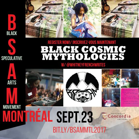 #bsammontreal2017