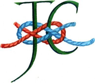 John's Campaign logo