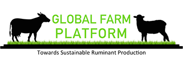Global Farm platform logo