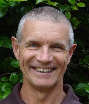 Ian Hay