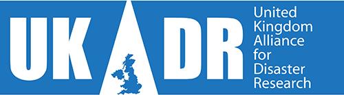 UKADR logo