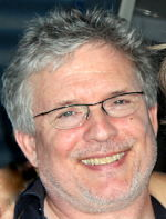 Stephen Lewandowsky
