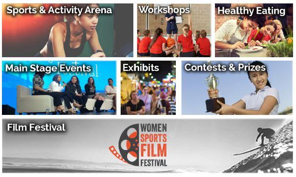 Festival Activities
