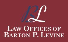 Barton Levine