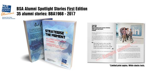 spotlightstories book