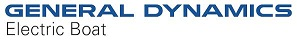 Periwinkle Sponsor: General Dynamics Electric Boat- 6th Annual Esophageal Cancer Walk/Run- The Salgi Esophageal Cancer Research Foundation