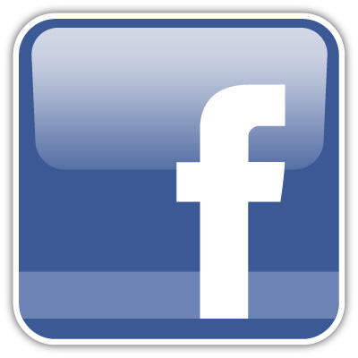 Facebook- The Salgi Esophageal Cancer Research Foundation