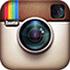 Instagram.com/SalgiFoundation