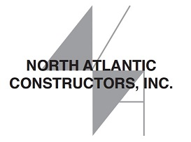 Periwinkle Sponsor: North Atlantic CR Constructors, Inc.- 5th Annual Esophageal Cancer Walk/Run- The Salgi Esophageal Cancer Research Foundation