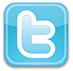 Twitter.com/SalgiFoundation