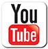 YouTube.com/SalgiFoundation