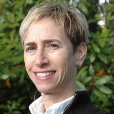 Dr Susan Zieff