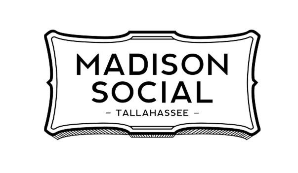 Madison Social