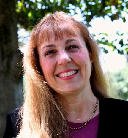 Gail Soffer