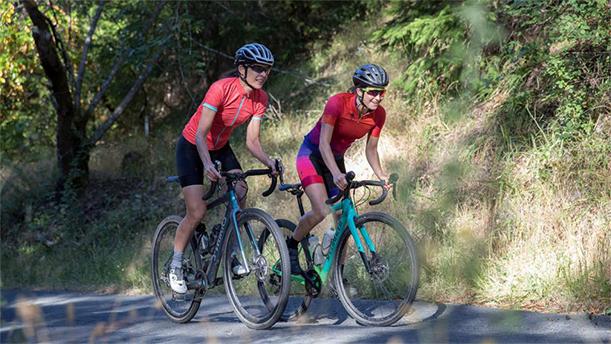 ciclistasnaruta12