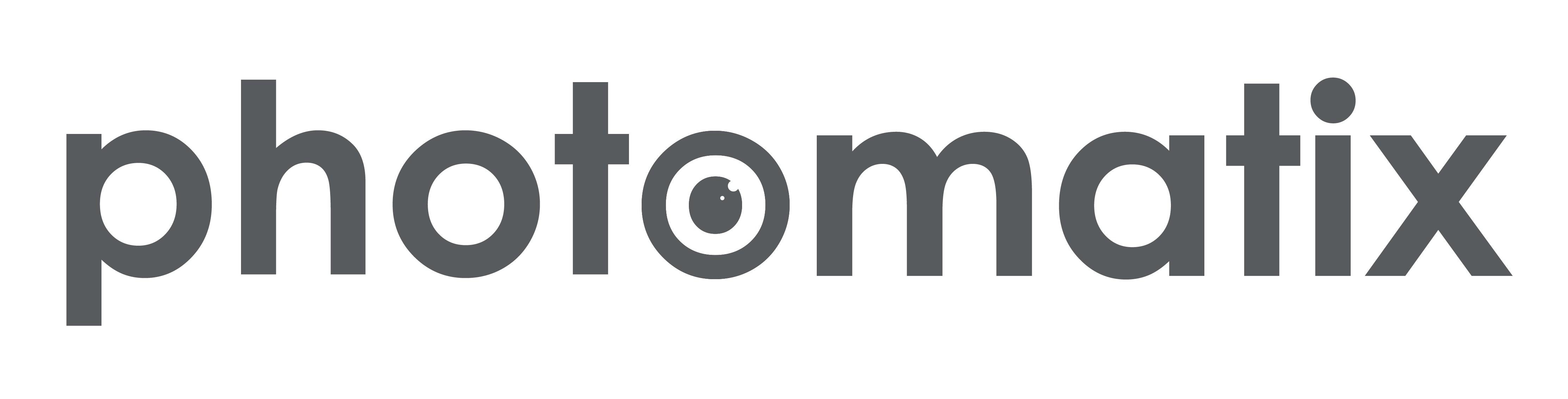 HDR software Photomatix Pro