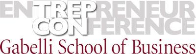 TrepCon at Fordham University Gabelli School of Business