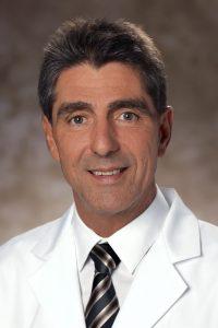 Dr Marcio Fagundes
