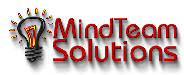 Mind Team Solutions