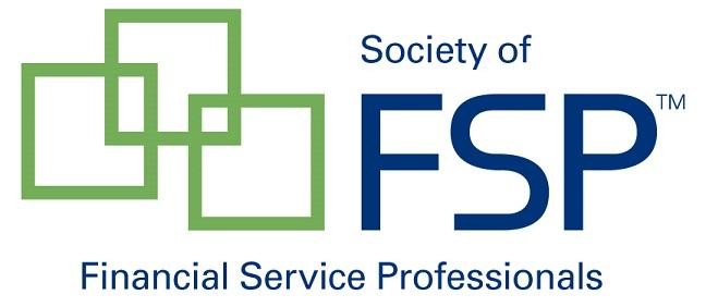 Society of FSP Logo