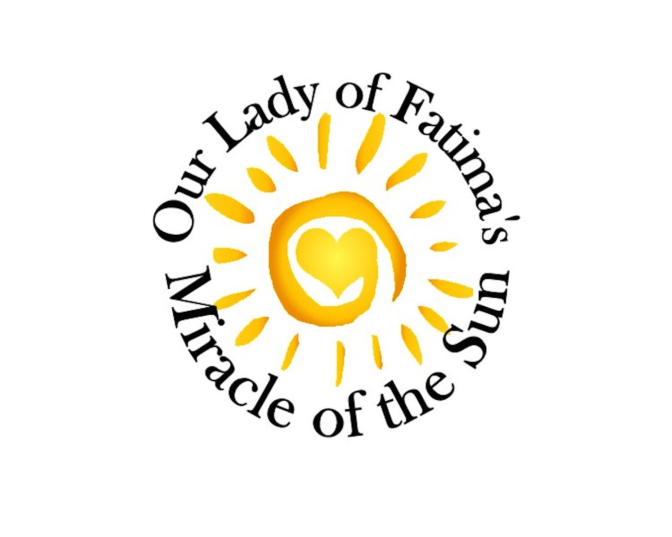 Fatima Logo