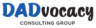 Dadvocacy Consulting Group logo