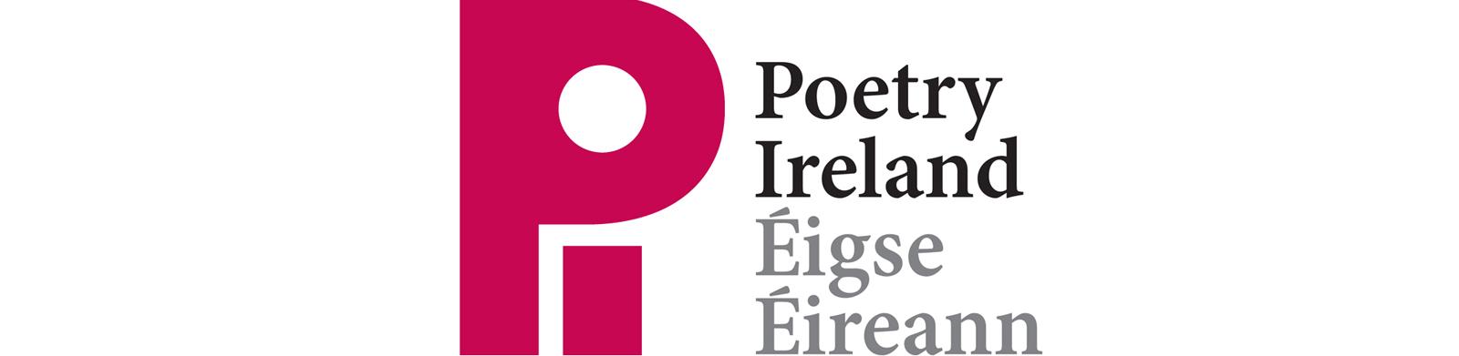Poetry Ireland