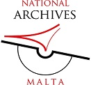 Image of NAM logo