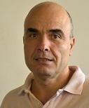 Image of Leonard Callus