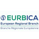 Image of EURBICA logo