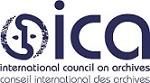 Image of ICA logo