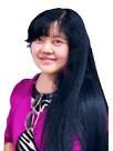 Image of Jien (Jenny) Wang