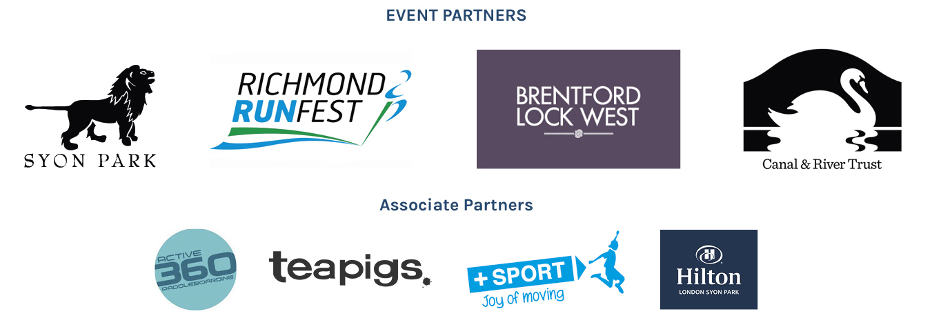 BC 2017 Event Partners